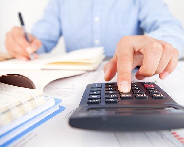 信用貸款不能只看「廣告利率」,如何比較看這四點