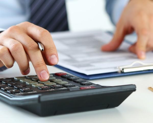 銀行貸款沒過怎麼辦,還能怎麼借錢?試試這5大方法