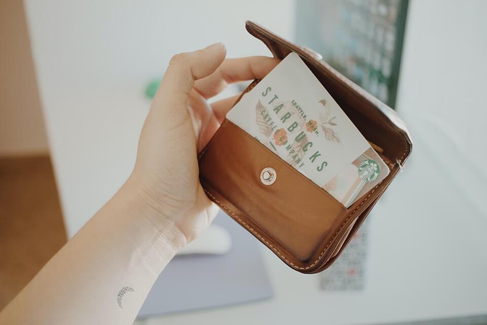 你有欠卡費嗎?面對卡債問題,你必須要知道的六件事