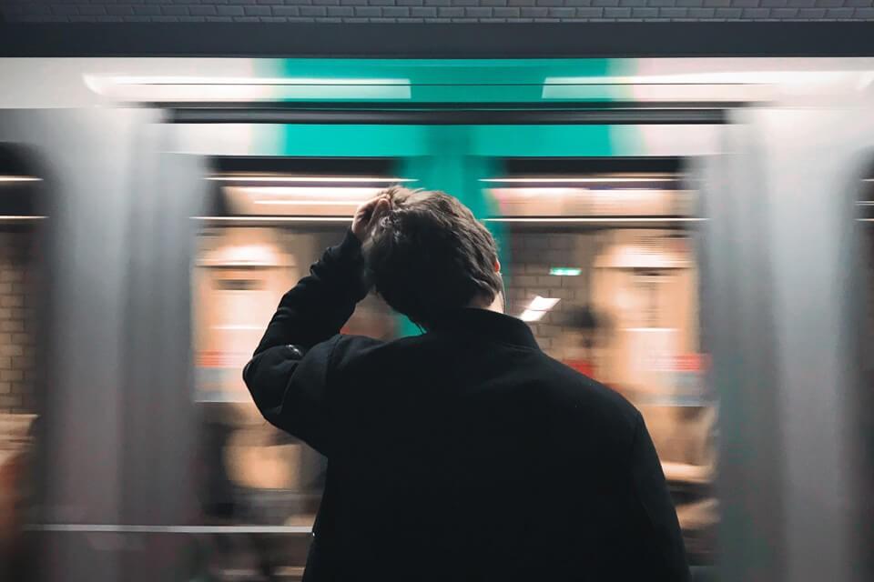 債務協商遲繳 or 協商繳不出來時,該怎麼辦?