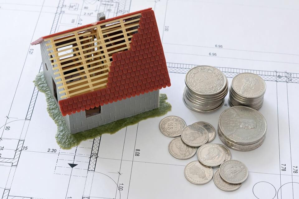 銀行二胎房貸全攻略,申辦條件及利率比較,教您貸到好方案