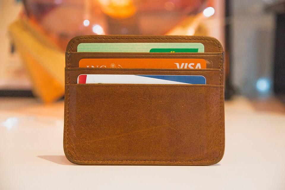整合貸款3大重點,教你把貸款整合,卡債、信貸、車貸一次解套!