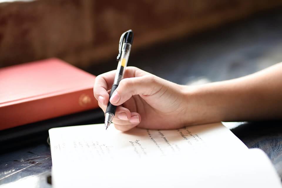 存證信函怎麼寫並寄送?收到存證信函不能不理會,保障自身權益看這裡