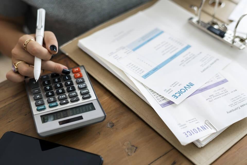 要如何開始做債務整合?4招教你搞懂整合負債步驟