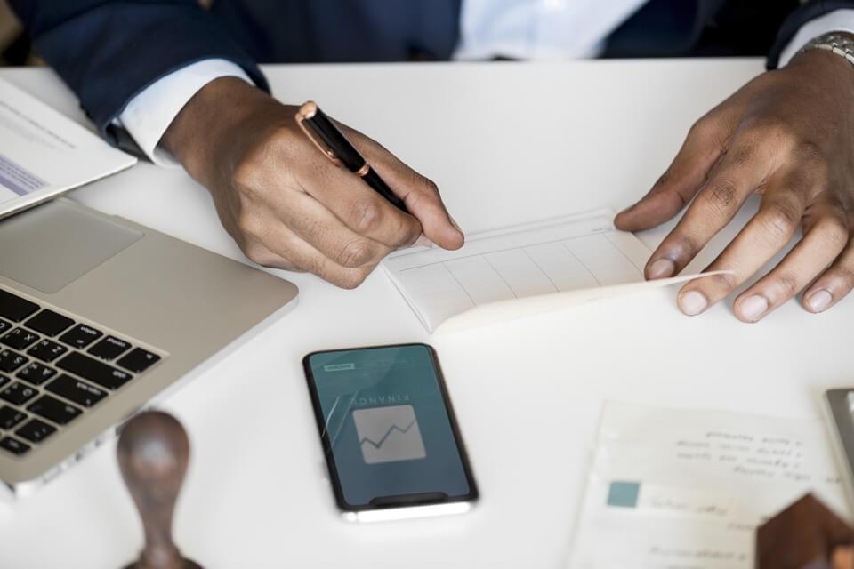 【債務整合懶人包】債務整合是什麼?債務整合條件有哪些?