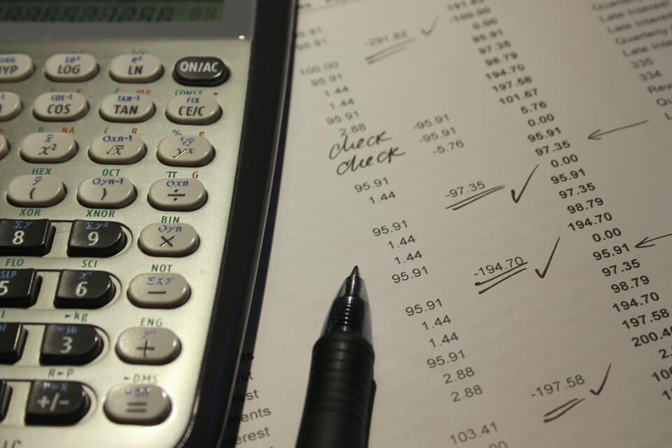 債務整合ptt常見問題:整合負債好嗎? 整合負債優缺點總整理!