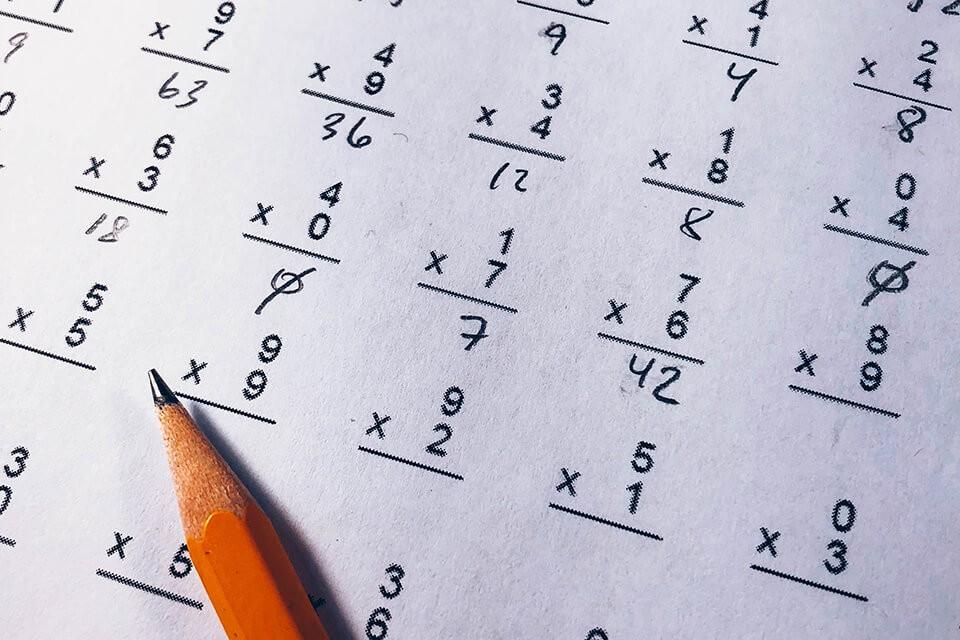 聯徵分數查詢後發現太低分,該怎麼提高?聯徵分數試算200/500/800分會有什麼差別嗎?