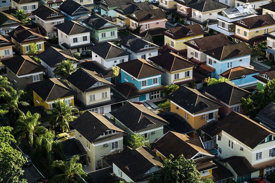 台北房屋借款該注意什麼?房屋借款訣竅報你知!