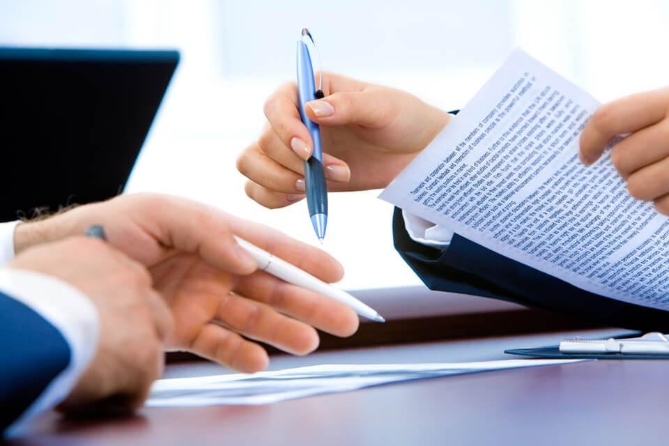 個別協商怎麼談?頭家協商方案,大幅降低還款壓力