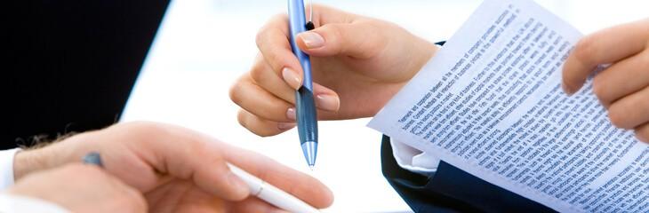 成功見證:個別協商怎麼談?頭家協商方案,大幅降低還款壓力