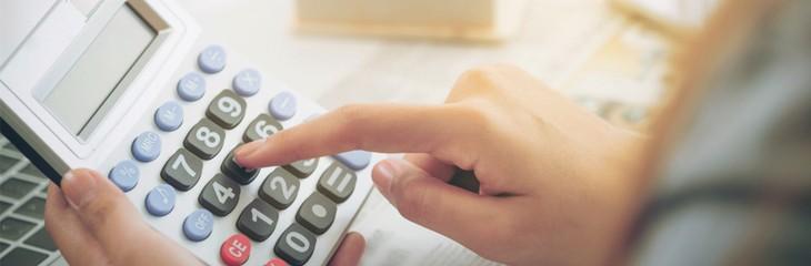 成功見證:專業房貸規畫,增加額度降低利息