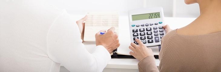 成功見證:民間代書貸款,短期救急