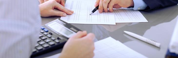 成功見證:銀行婉拒信用貸款,找對方法很重要