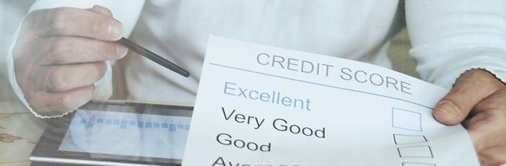 成功見證:找出信貸被拒原因,才能對症下藥