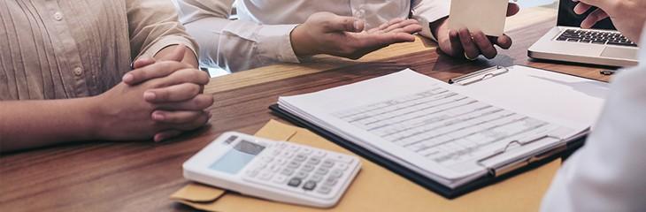 【PTT債務協商經驗談】如何跟銀行債務協商? 債務協商後果? 趁早擺脫負債!