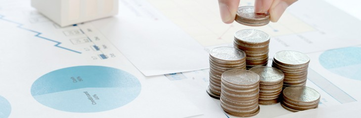 成功見證:民間代書借款,是否合法很重要