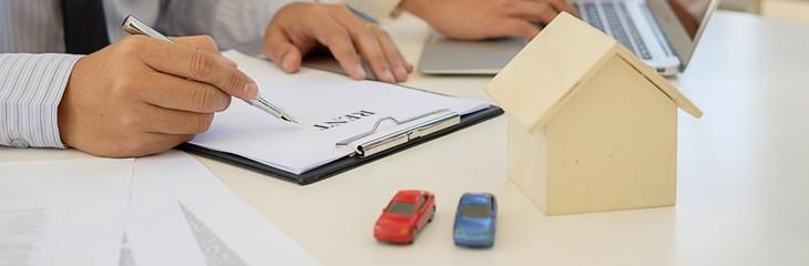 成功見證:信用瑕疵,車貸仍可協助