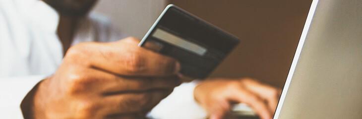 成功見證:【整合負債 成功案例】銀行信貸加卡債,本金利息月付5萬降至1.5萬!