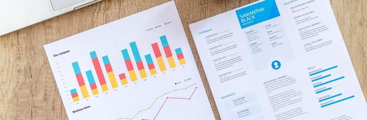 成功見證:信用評分不足別灰心,信用貸款還是有機會!