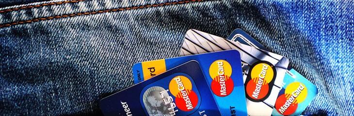 成功見證:卡債循環利息高該怎麼辦?前置協商經驗分享