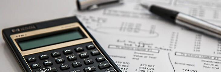 成功見證:整合負債靠房貸,房貸真的好好貸