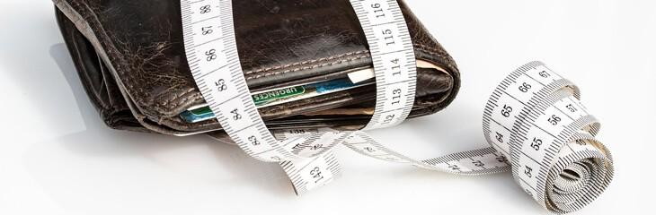成功見證:債務協商中也可以辦貸款嗎?