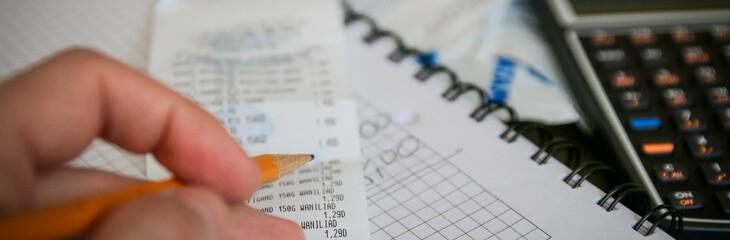 成功見證:有負債別苦撐,債務協商後,月付金減少9萬元