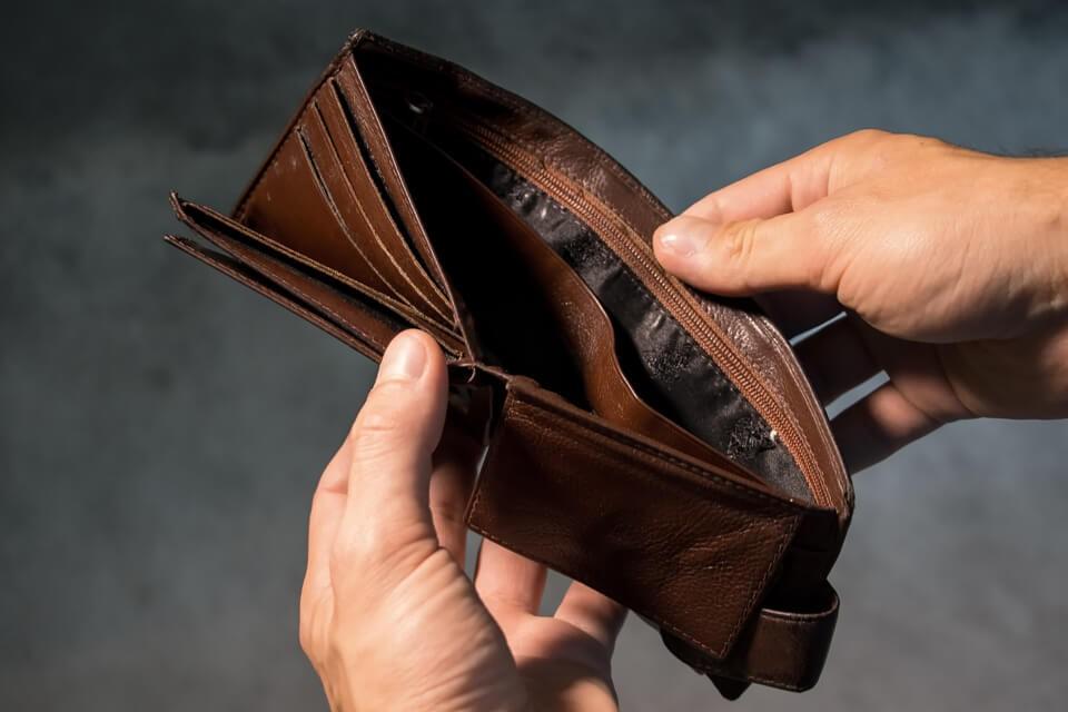 銀行強制扣薪好煩惱,債務協商來解套!
