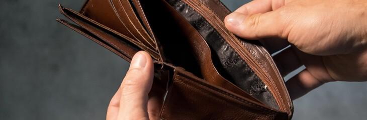成功見證:銀行強制扣薪好煩惱,債務協商來解套!