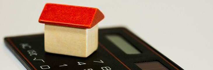 成功見證:房屋貸款增貸利率高,轉貸月付金降為1/3