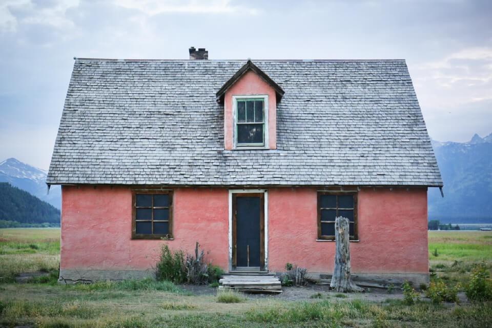 台中太平房屋二胎貸款,沒收入也能成功完成台中房屋二胎借貸