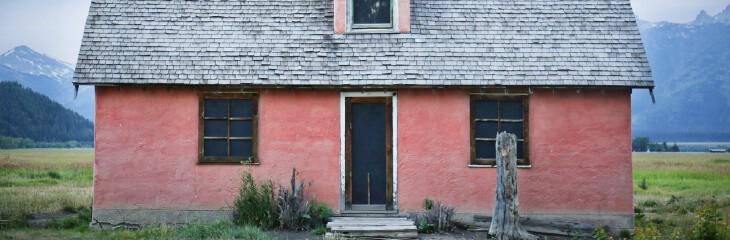 成功見證:台中太平房屋二胎貸款,沒收入也能成功完成台中房屋二胎借貸