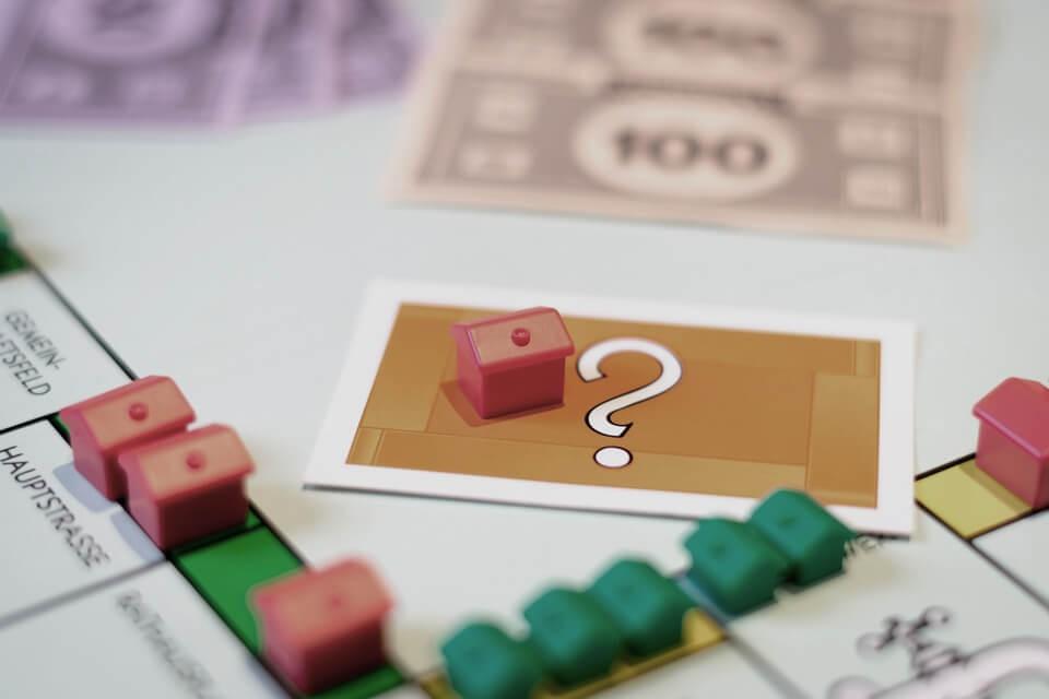 善用房貸整合負債,每月繳款省一半